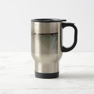 Niagara Travel Mug