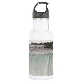 Niagara Water Bottle