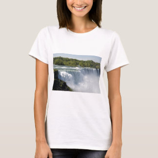 Niagara waterfall T-Shirt