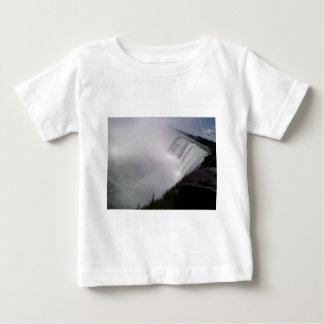 Niagra Falls Baby T-Shirt