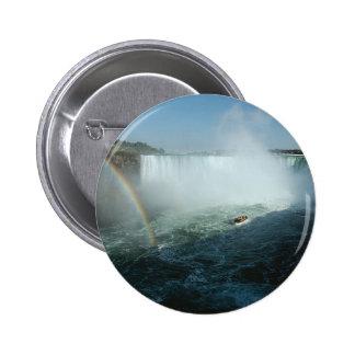 Niagra Falls- Pins