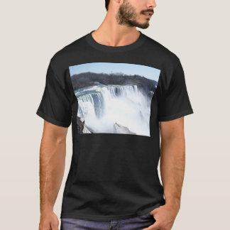 Niagra Falls products T-Shirt