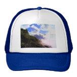 Niagra Falls Trucker Hat