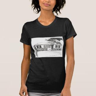 Niagra House T-Shirt