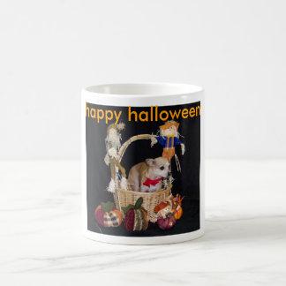 nibbles-fall- coffee mugs