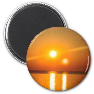 NIBIRU Desgner Clothing Magnet