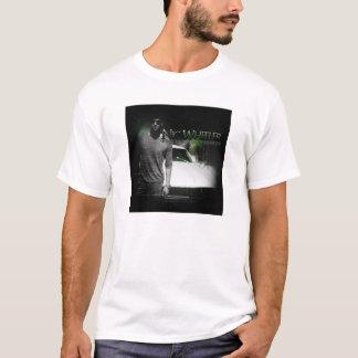 Nic Wheeler For Adrian Ivashkov Shirt 2