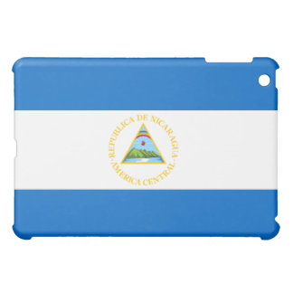 nicaragua case Nicaragua v united states in the international court of justice: compulsory jurisdiction or just  1984, the ic] indicated that the case would.