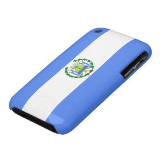 Nicaragua Funda Bareyly There Para iPhone 3 De Case-Mate