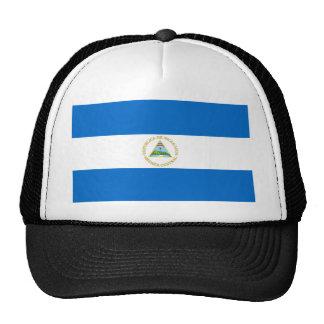 Nicaragua Gorro