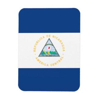 Nicaragua Imán