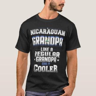 Nicaraguan