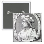 Niccolo Machiavelli, 1724 Pin
