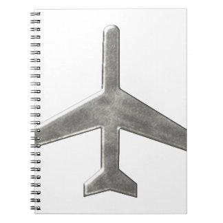 Nice And Plain Journal