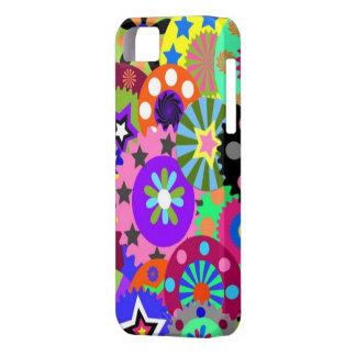 nice art iPhone 5 cases