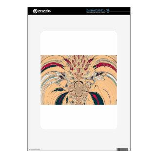 Nice Beautiful  amazing  arches Art design design iPad Decal
