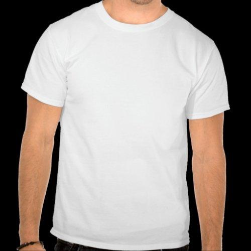 Nice Beaver T-shirts