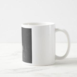 Nice Buck Coffee Mug