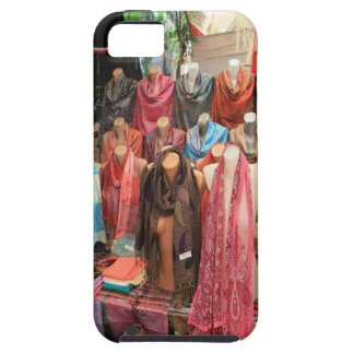 Nice Christmas Presents for Mum iPhone SE/5/5s Case