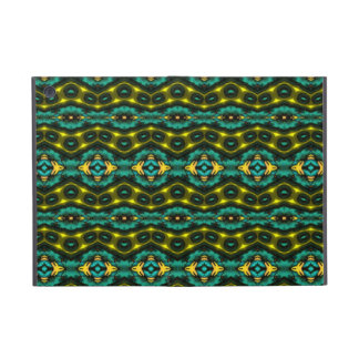 Nice colorful pattern covers for iPad mini