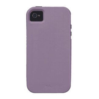 Nice colors vibe iPhone 4 cover