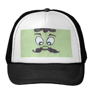 Nice cutey trucker hat
