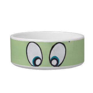 Nice cutie pet food bowl