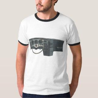 Nice Dash 2 T Shirt