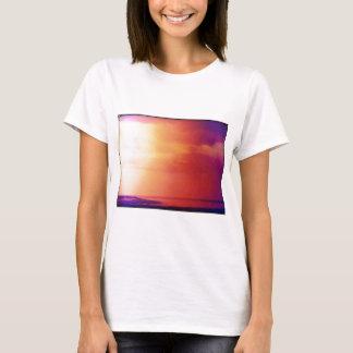 Nice Day on the beach T-Shirt