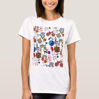nice fashion things T-Shirt