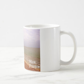 Nice France #2 Coffee Mug