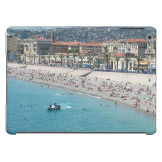 Nice, France I-Pad Case iPad Air Cases