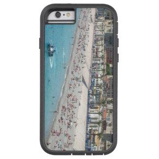 Nice, France  I-Phone Case Tough Xtreme iPhone 6 Case