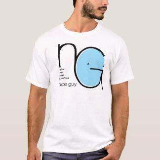 Nice Guy T-Shirt