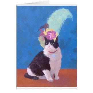 Nice Hat 250ppi.jpg Card