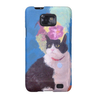 Nice Hat 250ppi.jpg Galaxy S2 Cover
