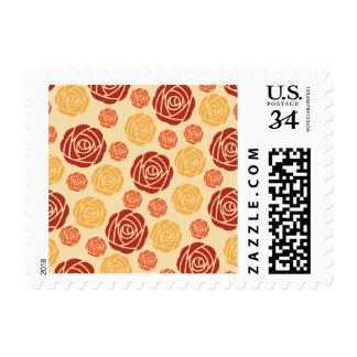 Nice Healing Superb Fabulous Stamp