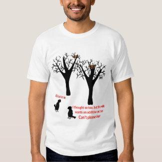 Nice House T-shirt