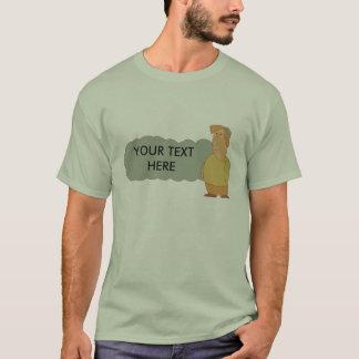 Nice Jewish boy Costumizable t shirt