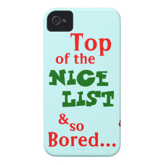 Nice List iphone 4 Barely There Case Case-Mate iPhone 4 Cases