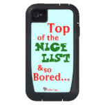 Nice List iphone 4 Tough Xtreme Case iPhone4 Case