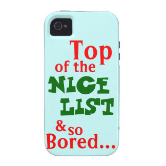 Nice List iphone 4 Vibe Case Case-Mate iPhone 4 Cases