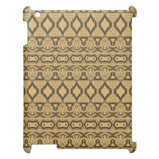 Nice modern pattern case for the iPad