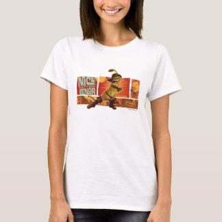 Nice Moves Senor T-Shirt