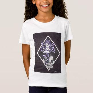 Nice & Naughty kids' shirt