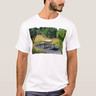 Nice Place to Relax T-Shirt