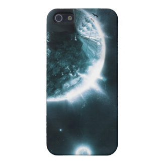 Nice Planet  iPhone 4/4s Speck Case