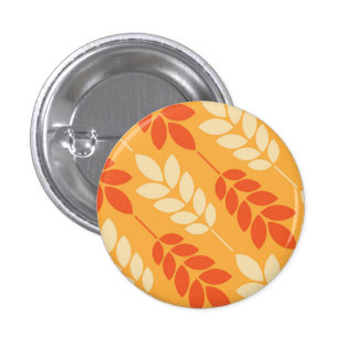 Nice Practical Good Interesting 1 Inch Round Button