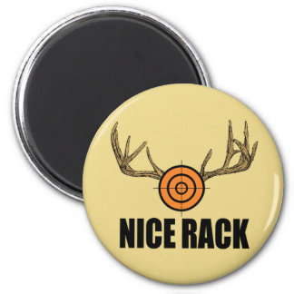 Nice Rack Magnet