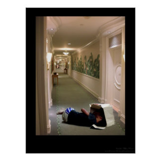 nice rooms posters